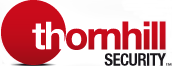Thornhill Security Ltd Image