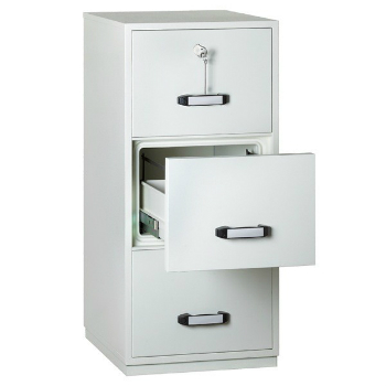 guardian fire proof filing cabinets | thornhill security