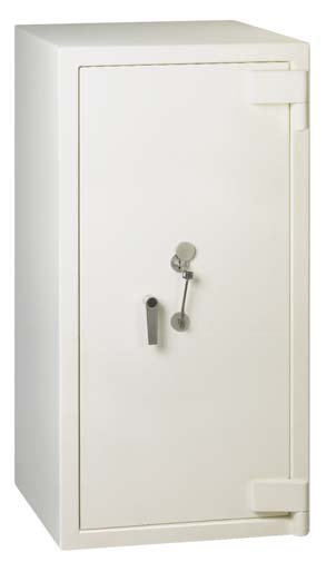 Guardian Eurotrader Cash Safes In Bristol Thornhill Security