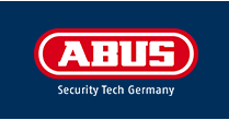 abus security products now available at Thornhill