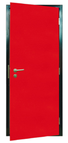 Steel Security Doors By Robust Bristol Thornhill