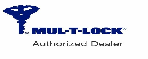 Mul-T-Lock Suppliers and Fitters in Bristol | Thornhill Security