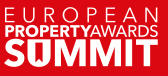 European Property Summit - Thornhill