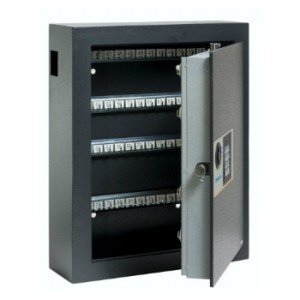 Thornhill security key cabinets