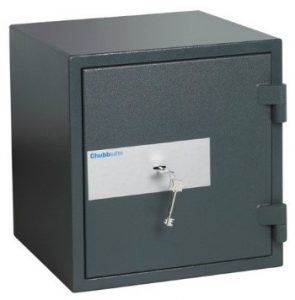 fire safes for home document fire protection