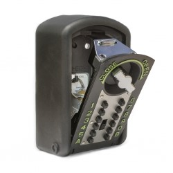 Thornhill Key Safe Product Image