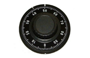 safe mechanical locking mechanism